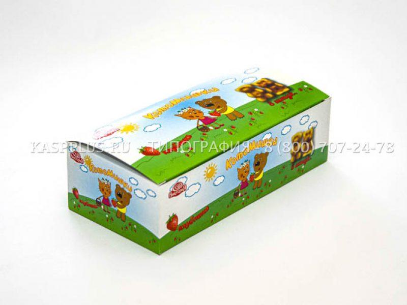 kaspplus-box10