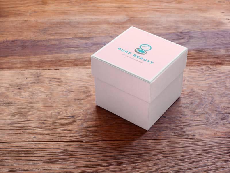 box kaspplus krasnodar