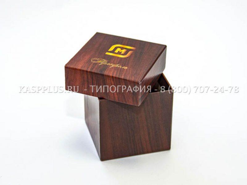 kaspplus-box13