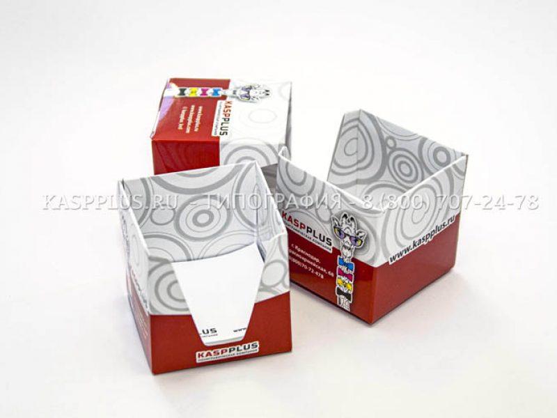 kaspplus-box14