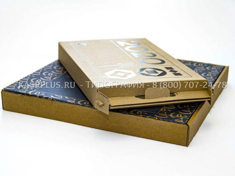kaspplus-box16
