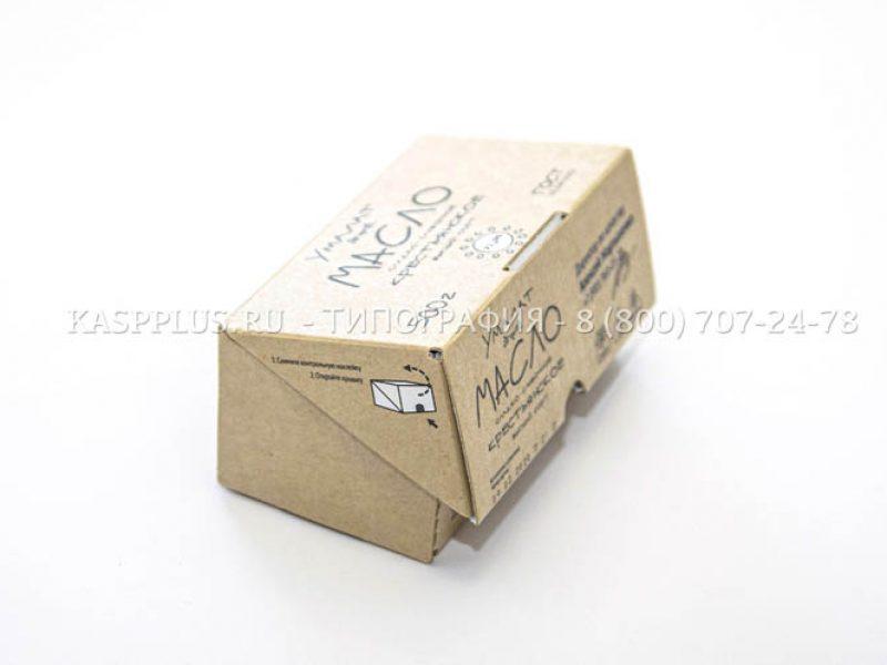 kaspplus-box6