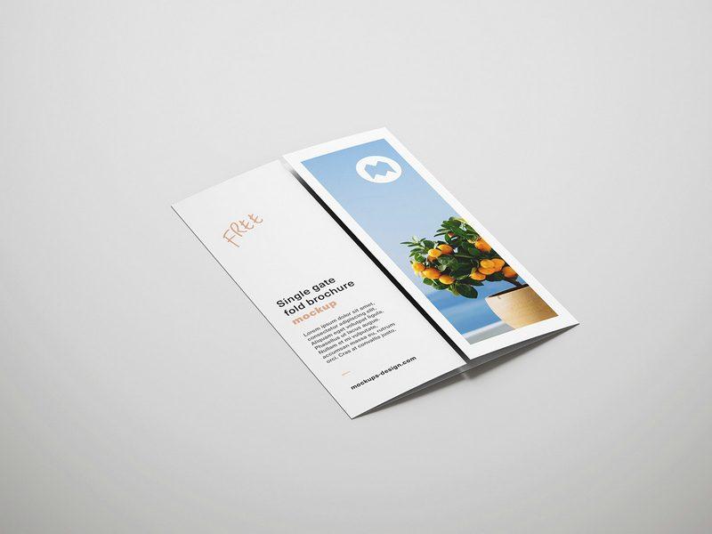 kaspplus-broshure2