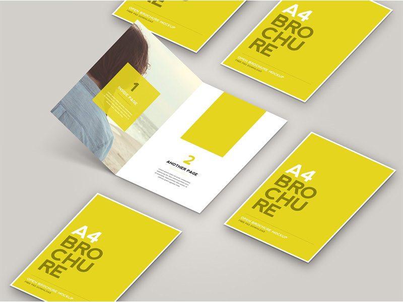 kaspplus-broshure5