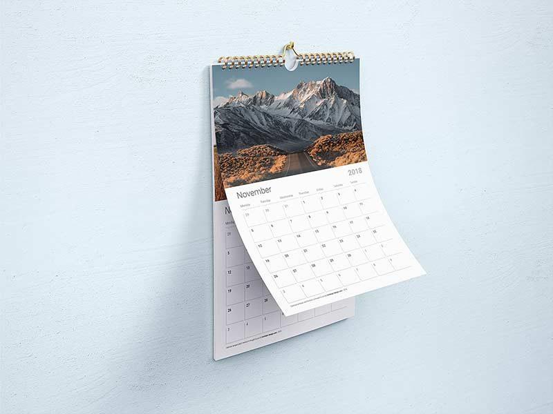 kaspplus-calendar-big1