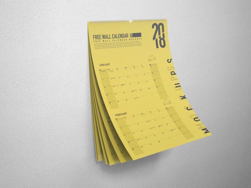 kaspplus-calendar-big2