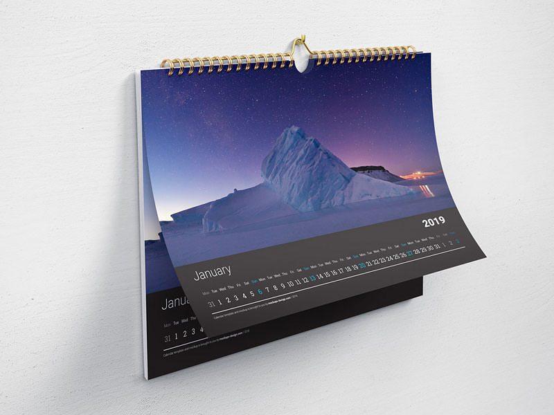 kaspplus-calendar-big3