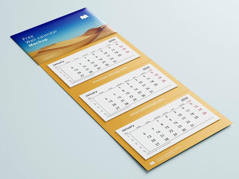 kaspplus-calendar-big4