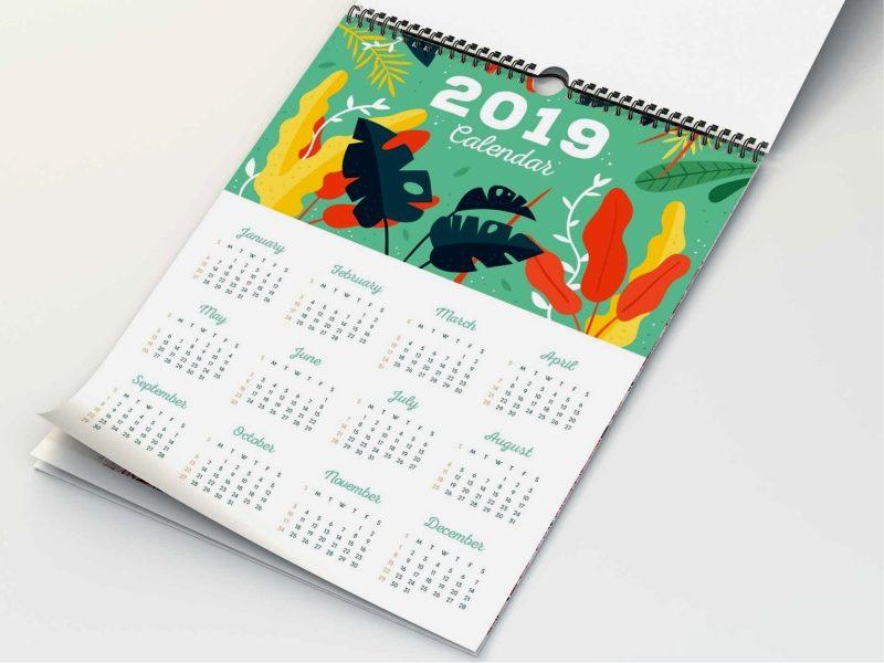 kaspplus-calendar-big5