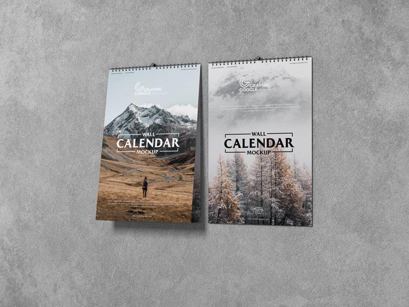 kaspplus-calendar-big6