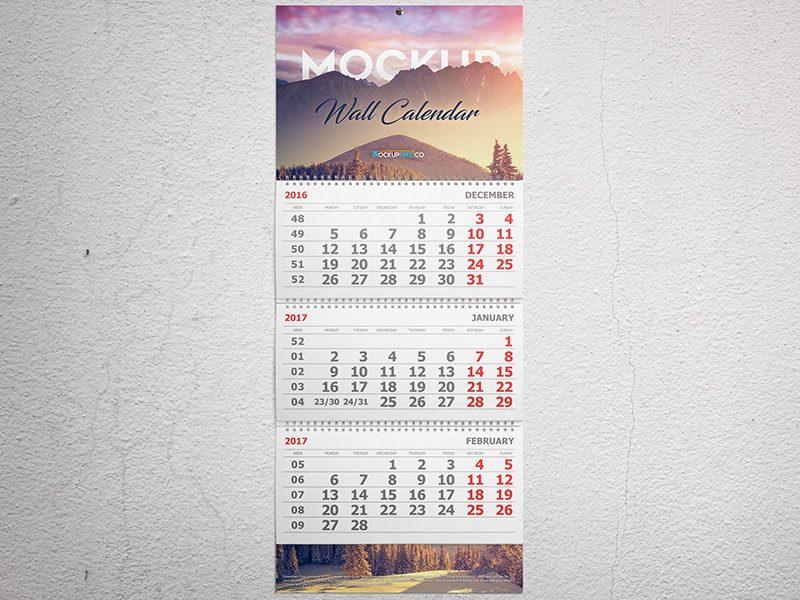 kaspplus-calendar-big7