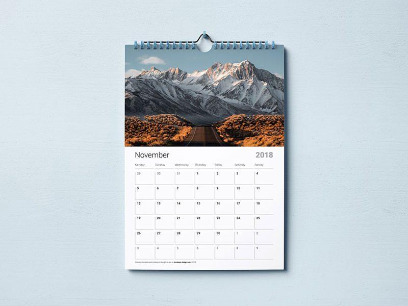 kaspplus-calendar-big8