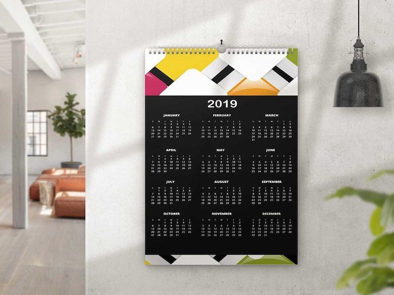 kaspplus-calendar-big9