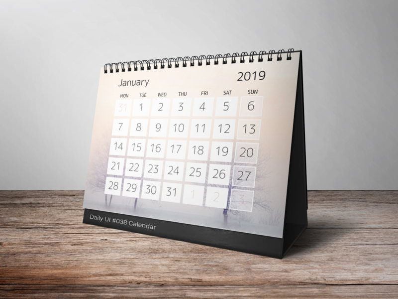 kaspplus-calendars-per1