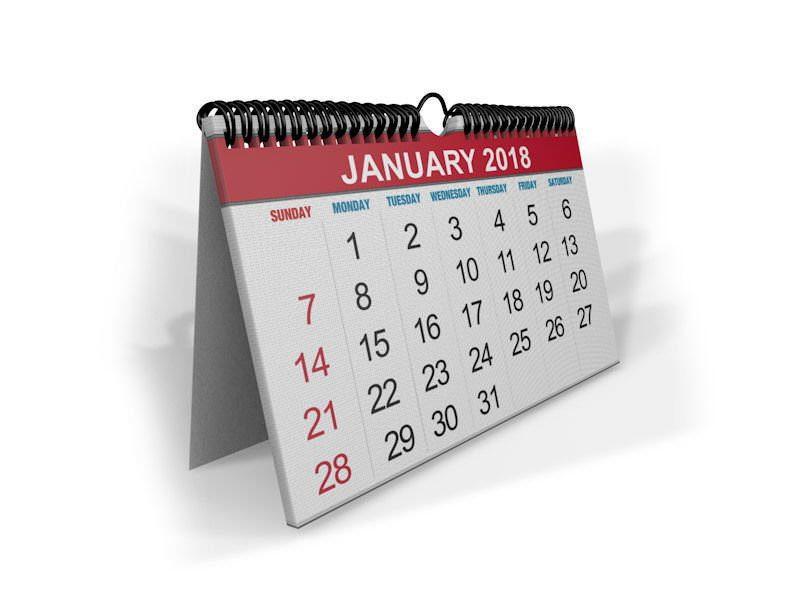 kaspplus-calendars-per2_1