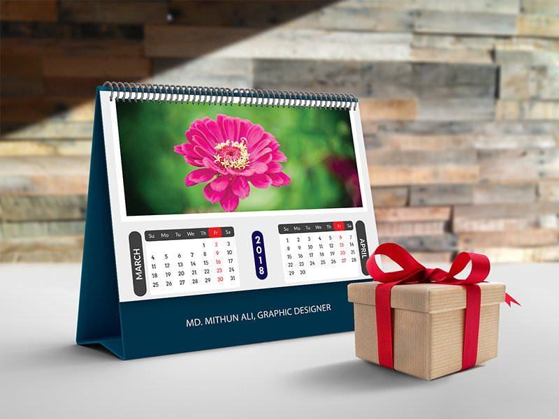 kaspplus-calendars-per3_1