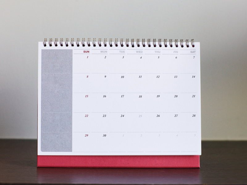 kaspplus-calendars-per5_1