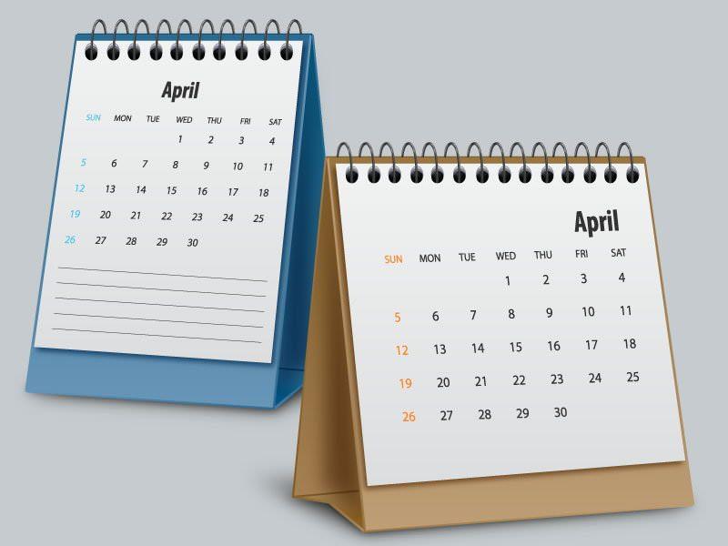 kaspplus-calendars-per6_1