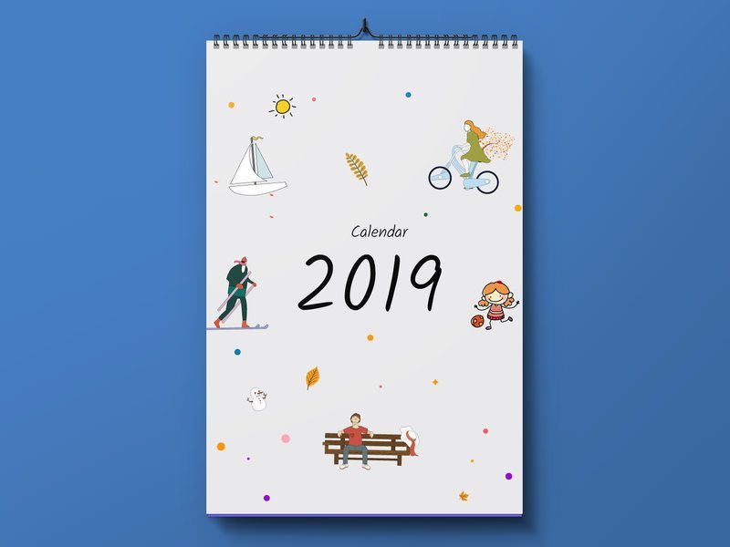 kaspplus-calendars-per8