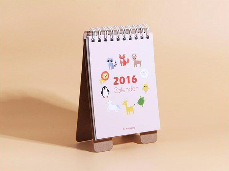 kaspplus-calendars-per9_1