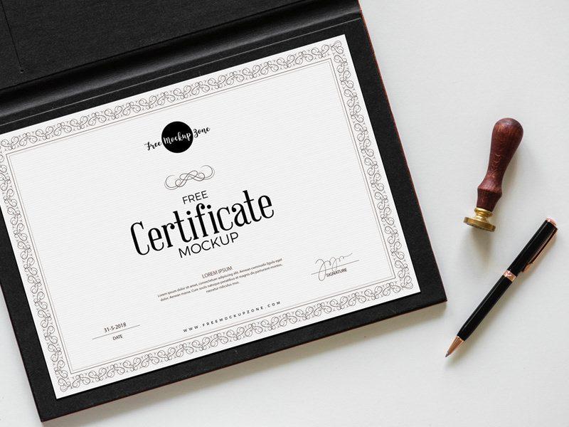 kaspplus-certificate1
