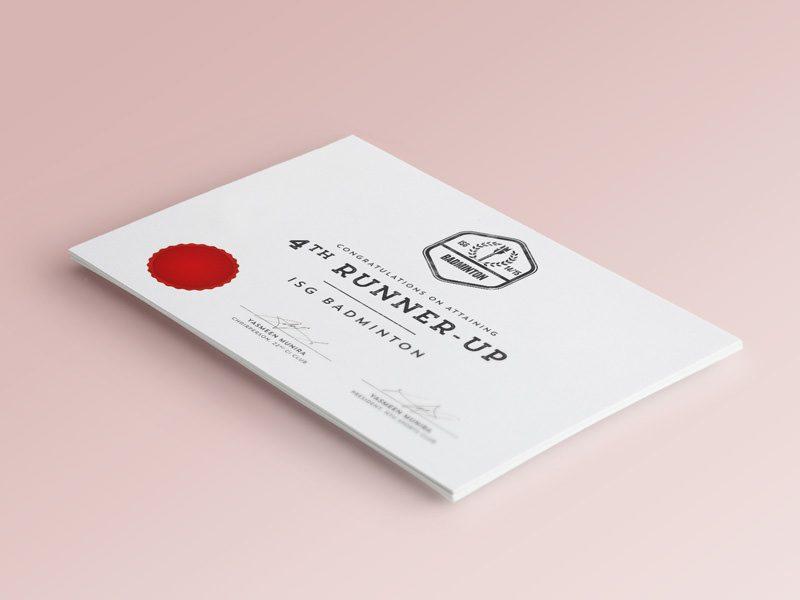 kaspplus-certificate2