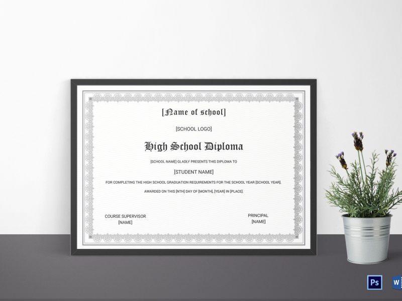 kaspplus-certificate3