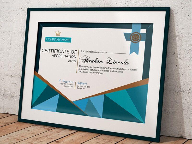 kaspplus-certificate4