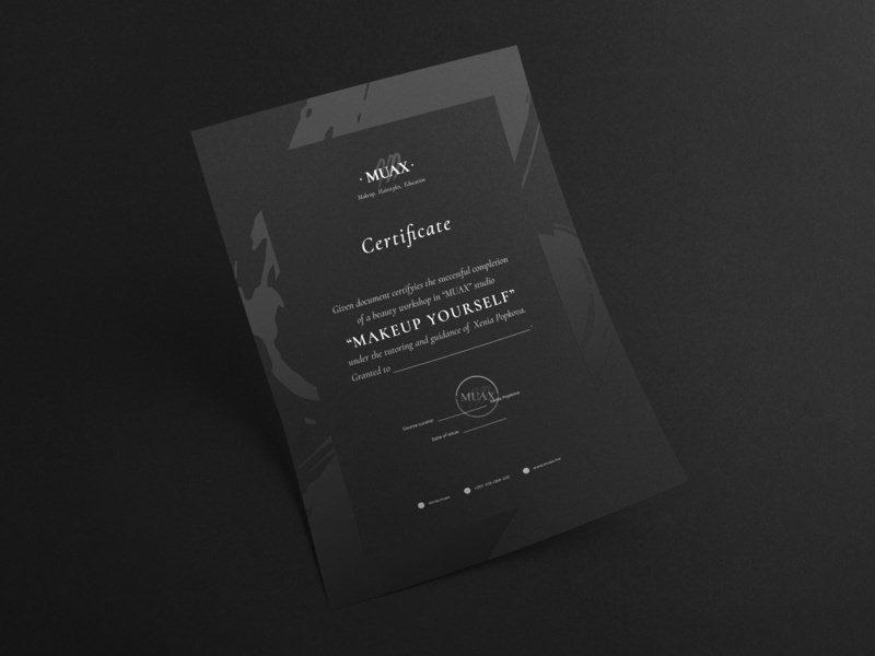 kaspplus-certificate6