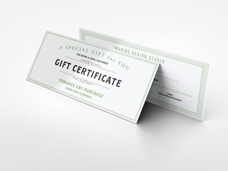 kaspplus-certificate8
