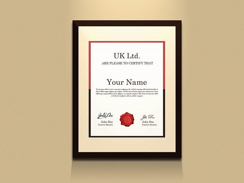 kaspplus-certificates1