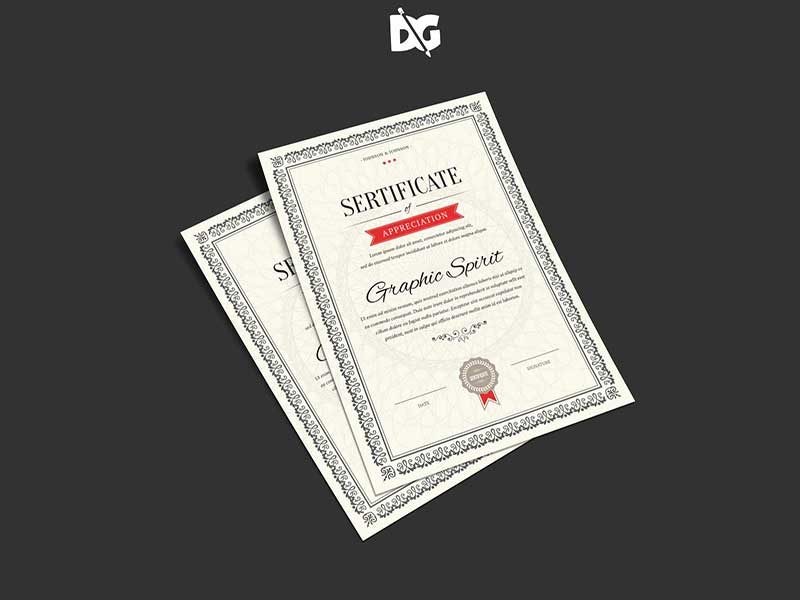 kaspplus-certificates2