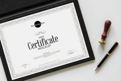 kaspplus-certificates6