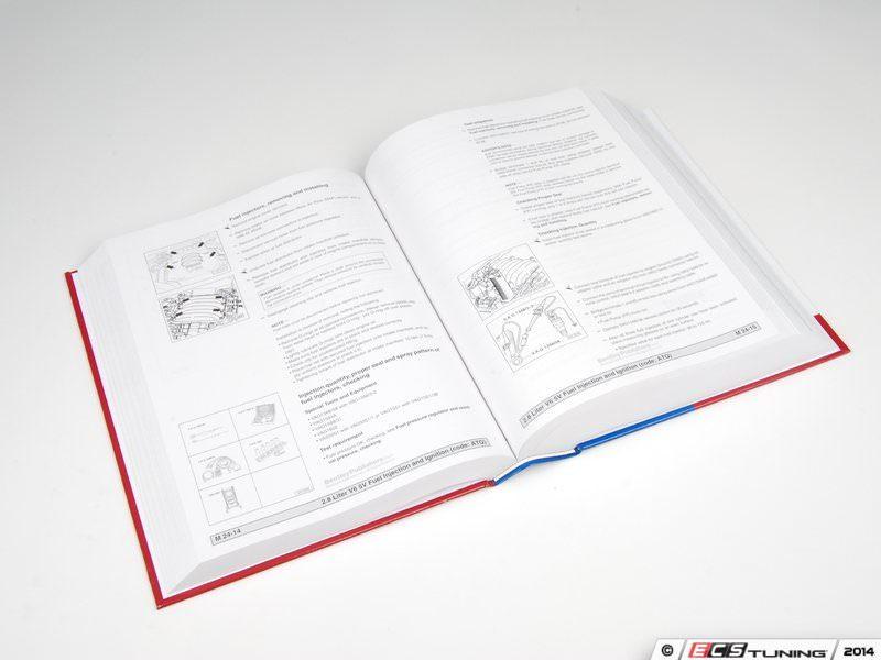kaspplus-instruction5