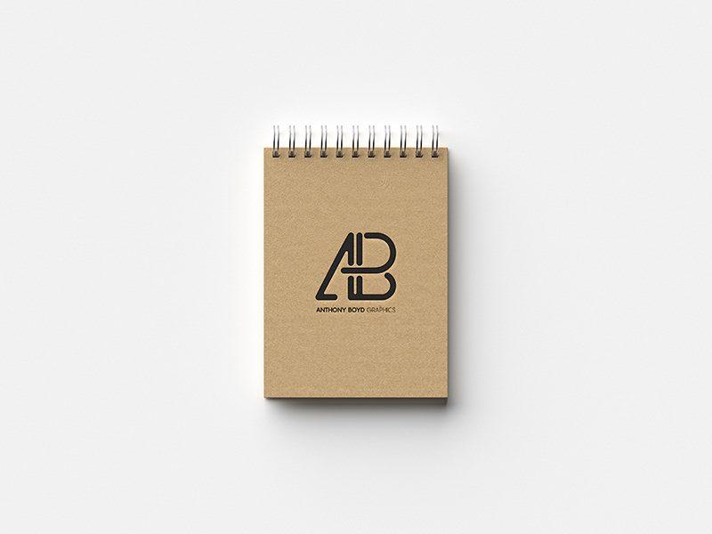 kaspplus-notepad2