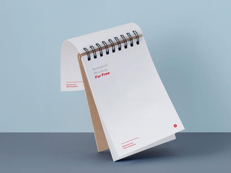 kaspplus-notepad4