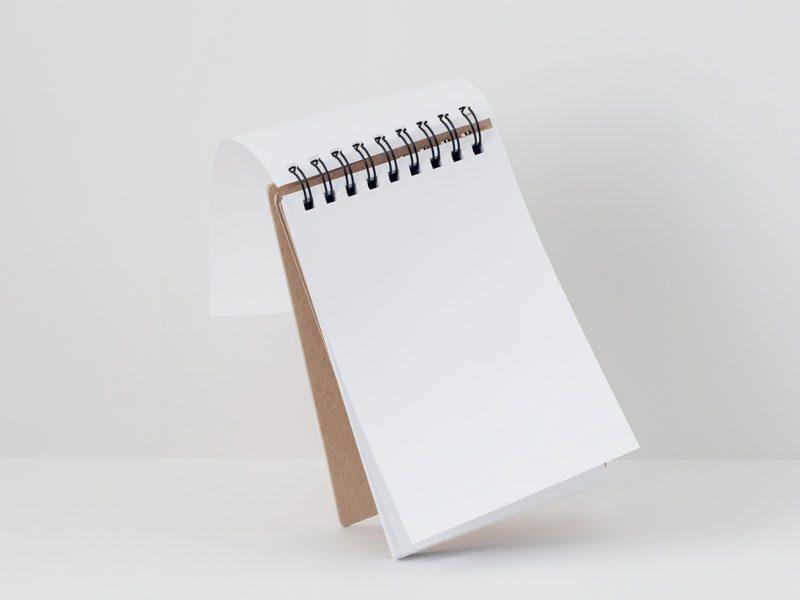 kaspplus-notepad6