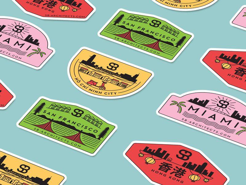 kaspplus-sticker1