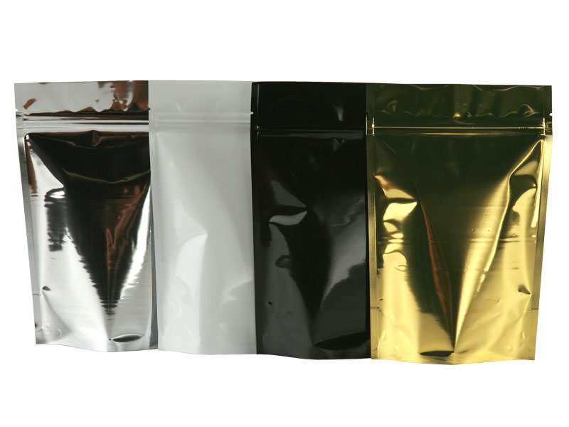kaspplus-zip5