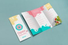trifold-brochure-concept-mock-up_23-2148551939